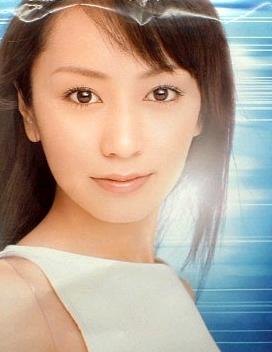 矢田亜希子の現在.jpg