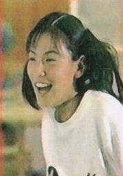 加藤あいの過去.jpg