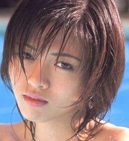 釈由美子の現在.jpg