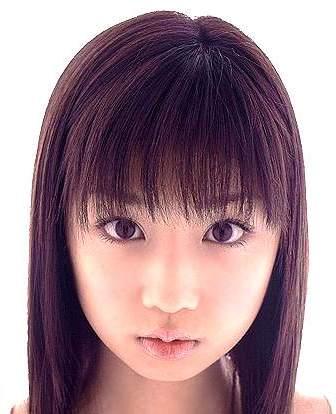 小倉優子の現在.jpg