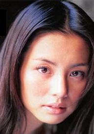 米倉涼子の現在.jpg