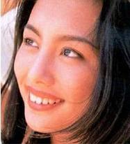 米倉涼子モデル時代.jpg